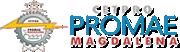 logo-promae.fw